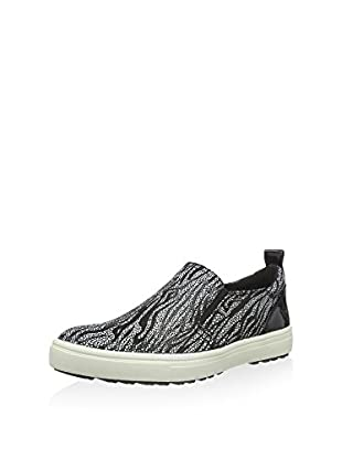 Tamaris Slip-On 24604