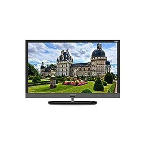 Videocon VJU32FH0HCAF 81.28cm Series 3 DDB LED TV