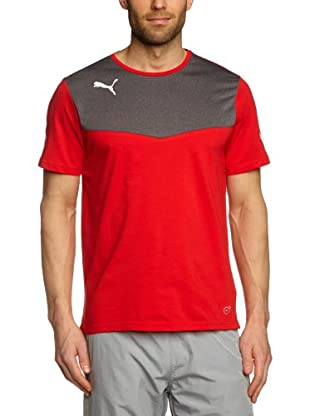 Puma T-Shirt King