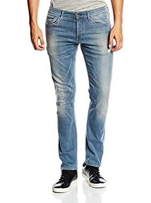 Hilfiger Denim Jeans Sidney BGOS