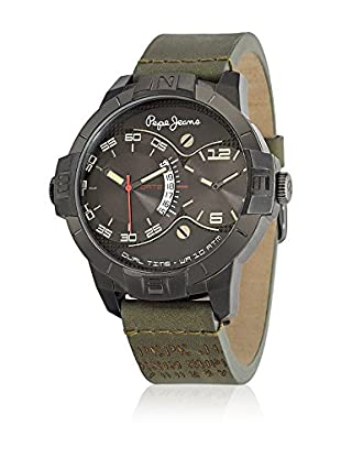 Pepe Jeans Quarzuhr Man R2351107003 29 mm