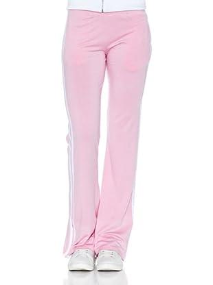 Caniche Pantalón Eliana (Rosa)