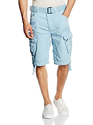 Geographical Norway Bermudas People