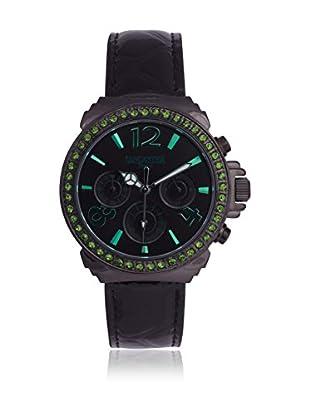 Lancaster Reloj OLA0633L Negro