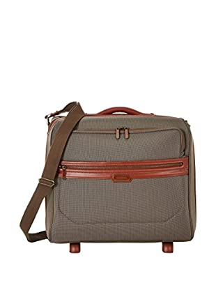Samsonite Borsa Pilota Integra 16.4