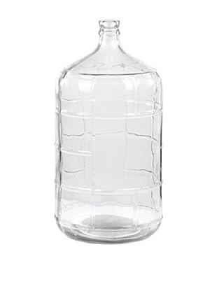 HomArt 5-Gallon Glass Water Jug