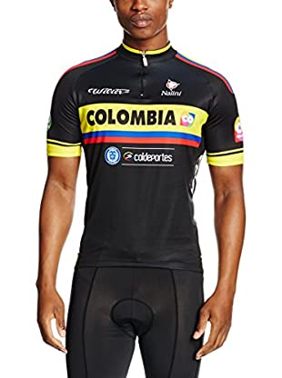 MOA Maillot Ciclismo Colombia