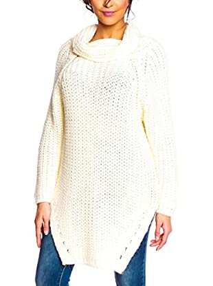 Guilty Pullover Suny