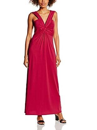 HotSquash Kleid