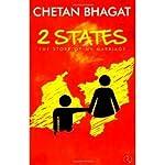 2 State Book