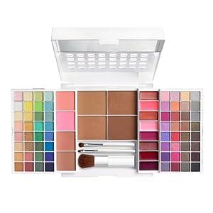e.l.f 83 Pieces Essential Makeup Kit