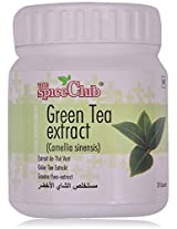 The Spice Club Green Tea Extract