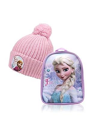 BACK TO SCHOOL Rucksack Frozen