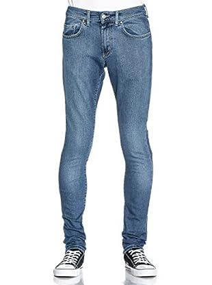 Carrera Jeans Vaquero Stretch 12 Oz