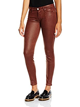 7 for all mankind Pantalón