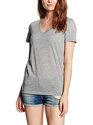 LTB Jeans T-Shirt Manica Corta Felafel