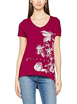 Freddy T-Shirt S6WAWT21