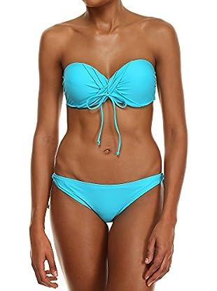 AMATI 21 Bikini Justine Dr 3T