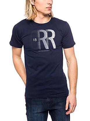 Cerruti Camiseta Manga Corta CMM8022450 C0842