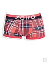 Zoiro-Trento 0072