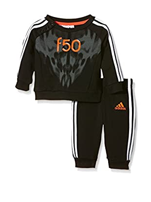 adidas Trainingsanzug Survetement I J F50