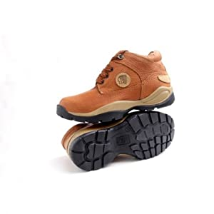 Red Chief Elephant tan Casual Shoes