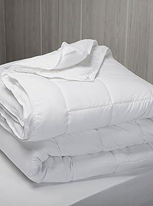 Pikolin Home Bettdeckeninlet  Vier-Jahreszeiten