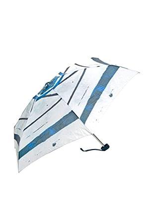 Piquadro Regenschirm