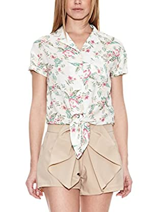 Pepe Jeans London Camisa Mujer Beatty