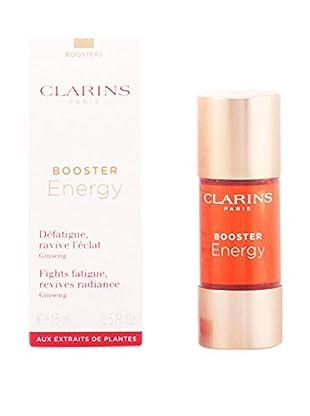 Clarins Trattamento Viso Booster Energy 15 ml