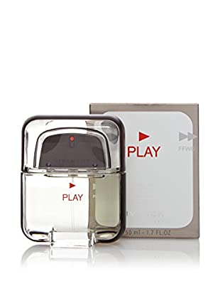 Givenchy Play Men Edt 50 ml