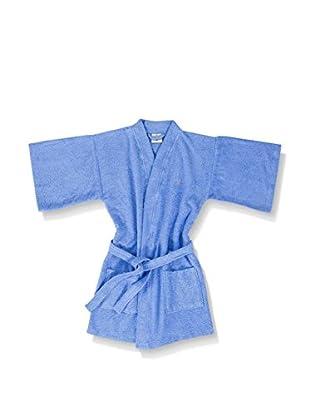 Devota&Lomba Albornoz Kimono Totem