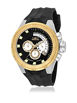 Invicta Watch Reloj de cuarzo Man 16923 50 mm