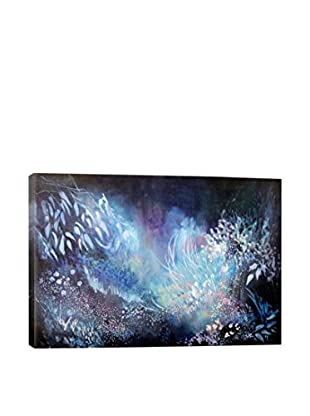 Sophia Gallery-Wrapped Canvas Print