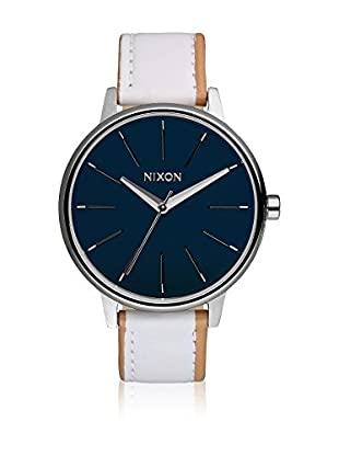 Nixon Quarzuhr Woman A108-321 37.0 mm