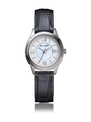 Guy Laroche Reloj L2002-04