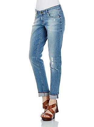 Cross Jeans Kaylee