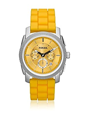 Fossil Reloj FS4807
