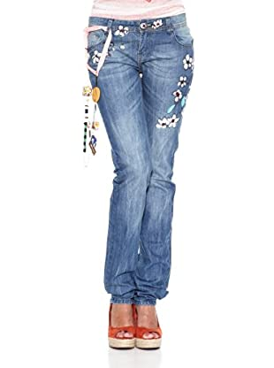 Desigual Jeans Latidos