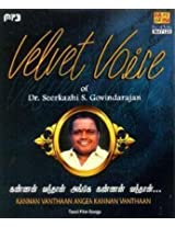 Unforgetable Hits Of Seerkazhi Govindarajan