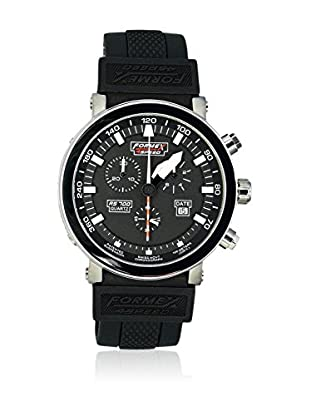 Formex 4 Speed Reloj de cuarzo Man 70011.302  46 mm