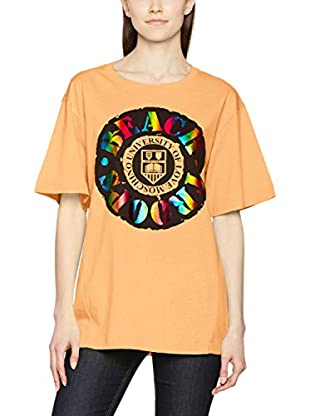 Love Moschino Camiseta Manga Corta