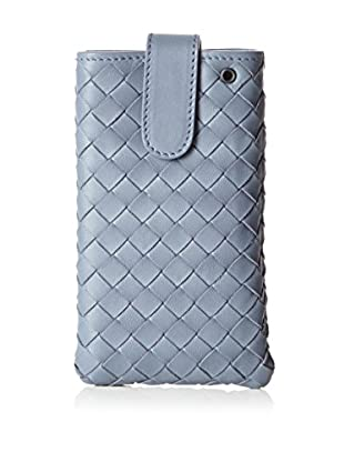 BOTTEGA VENETA iPhone Hülle iPhone4 blau