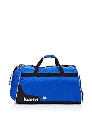 Luanvi Bolsa Grande Club (Azul)