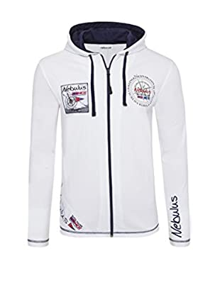 Nebulus Sweatjacke Match