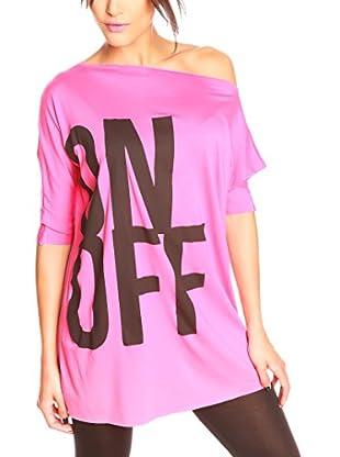Andromede T-Shirt Vivianne