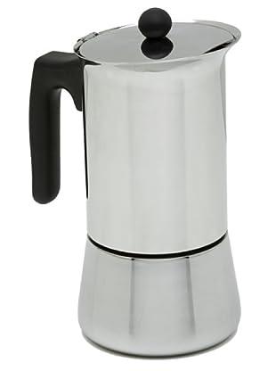 Cocina y hogar ltimas unidades es compras moda - Cafetera express amazon ...