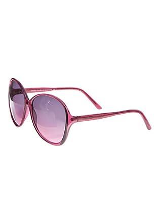 Benetton Sunglasses Gafas de sol BE59804F01 vino