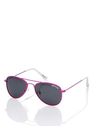 Privata Gafas GSP0007/E Rojo