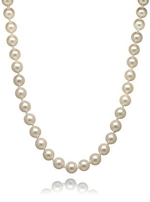 Perldor Collar 60401006, 42 cm